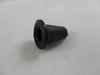 seal for trim clip / door panel clip