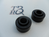 1 pair of T3HQ  lower compression rings