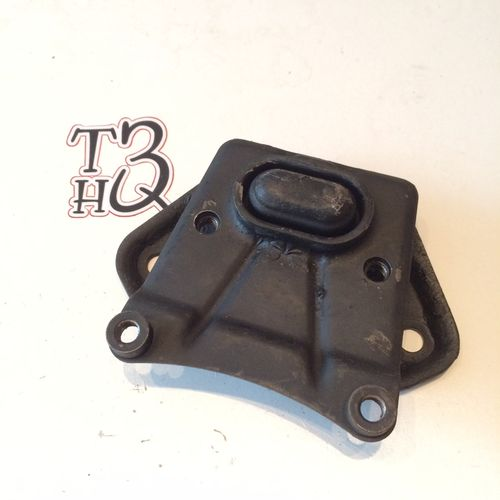NOS gearbox mount automatic