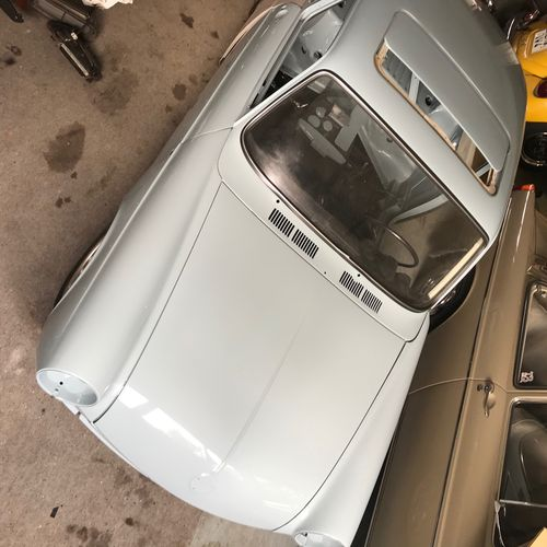 67sunroof notchback project