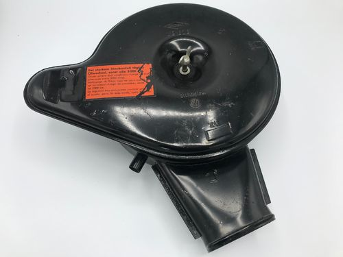 NOS KNECHT aircleaner for 45hp-engine