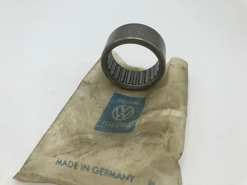 NOS needle bearing for upper torsion arm 44.2mm